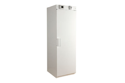 Vallox air heating units